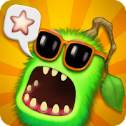 My Singing Monsters Apk Mod