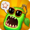 My Singing Monsters APK Icon