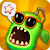 My Singing Monsters file APK for Gaming PC/PS3/PS4 Smart TV