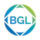 Download myBGL For PC Windows and Mac