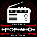 FRC Web Rádio icon