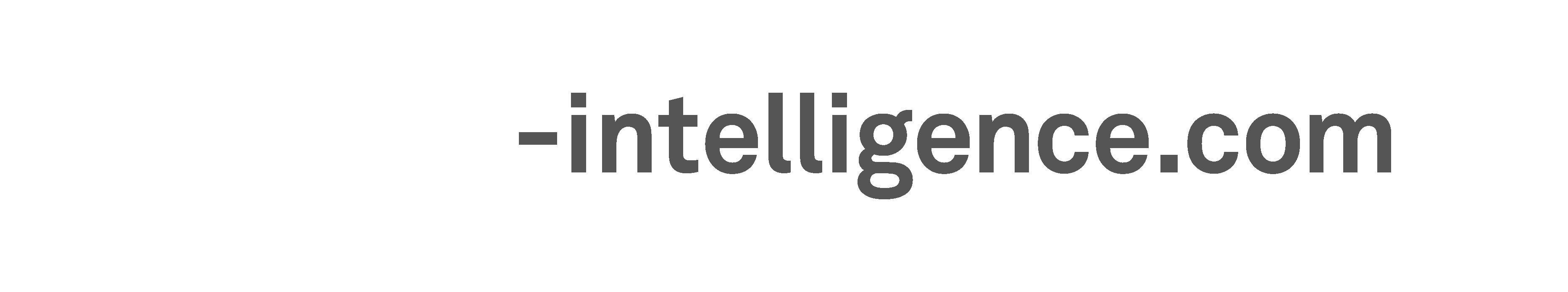 insight-intelligence.com