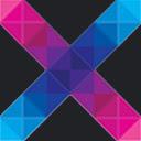 XPath Generator