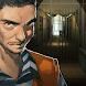脱出ゲーム:悪魔監獄の脱出 - Androidアプリ