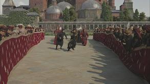 La lucha por el trono thumbnail