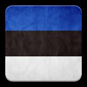 Estonia Radio