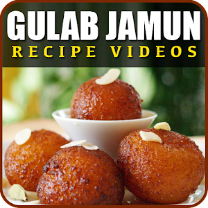 Gulab jamun recipe 559 latest apk download for android apkclean gulab jamun recipe apk download for android forumfinder Images