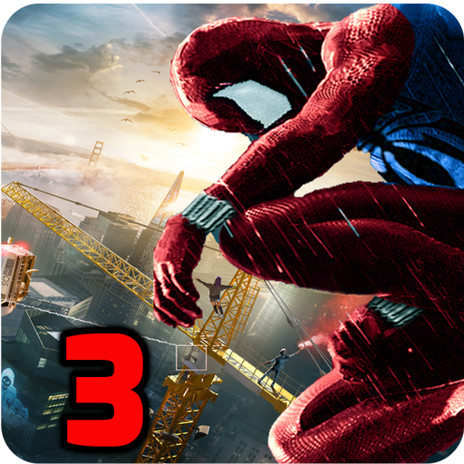 New Amazing Spider-Man 3 Guide
