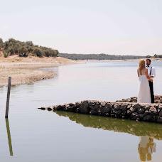 Wedding photographer Miguel Angel Ramírez (miguelangelrami). Photo of 19.10.2015