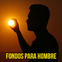 Fondos De Pantalla Para Hombres HD icon