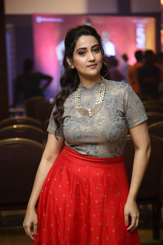 Actress gallery telugu Telugu Acterss