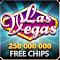 Free Vegas Casino Slots file APK Free for PC, smart TV Download
