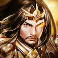 Art of War: Rajah Saga apk