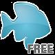 POF Free Dating App v3.19.0.1416178