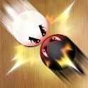 Stone Shooter icon