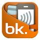 BANKINTER pagos TVM (app)