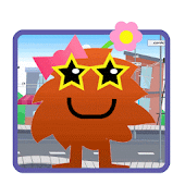 Erma - Virtual Monster Pet