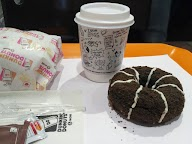 Dunkin' Donuts photo 4