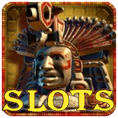 Spirits Of Aztec Slot
