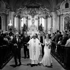 Wedding photographer Jocó Kátai (kataijoco). Photo of 04.04.2018