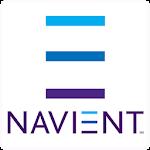 Navient Loans