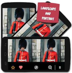 Game Find the difference 300 level Spot the differences APK for Windows Phone