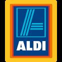 ALDI Ireland icon
