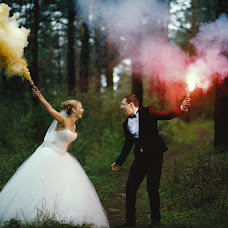 Wedding photographer Maksim Gurtovoy (Maximgurtovoy). Photo of 05.09.2014