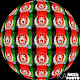 AFGHAN 4G BROWSER for PC-Windows 7,8,10 and Mac