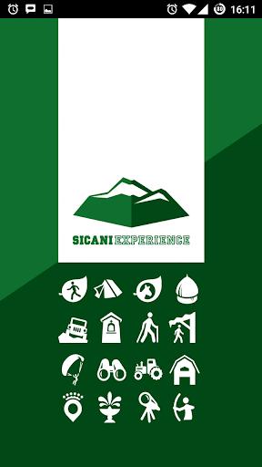 Sicani Experience