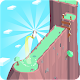 GOAT!  A Uphill Climber Game (game)