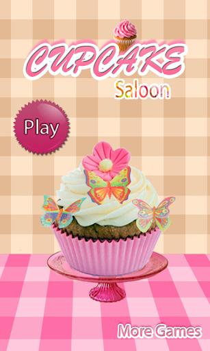 蛋糕烹饪游戏制造商