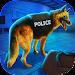 Sheep Dog Simulator 3D icon