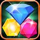 Jewel Classic Deluxe (game)