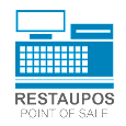 Restaupos Point of Sale - POS System icon