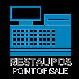 Restaupos Point of Sale - POS System apk