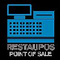 Restaupos - Logo