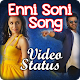 Download Enni Soni Video Status For PC Windows and Mac