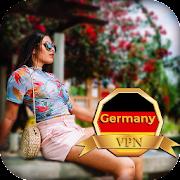 Germany VPN Master - Unblock Site Master