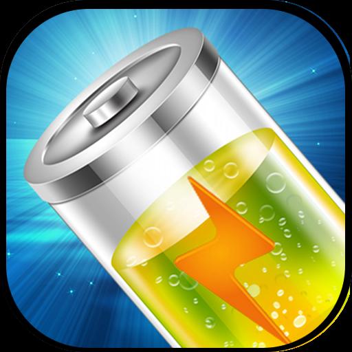 电池节能助推器加 工具 App LOGO-硬是要APP