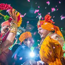 Wedding photographer Ravi Varma (ravivarma). Photo of 14.10.2017