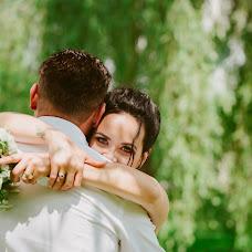 Wedding photographer Sorin Marin (sorinmarin). Photo of 02.07.2018