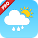 Weather Forecast Pro image