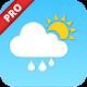 Weather Forecast Pro apk