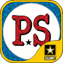 PS Magazine icon