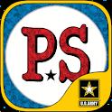 PS Magazine icon