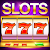 RapidHit Casino - BEST Slots file APK for Gaming PC/PS3/PS4 Smart TV