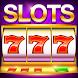 RapidHit Casino - BEST Slots - Androidアプリ