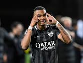 """(Exclusif) Après un belle saison en D1A, Olivier Verdon s'offre un nouveau défi : """"Envie de gagner des trophées"""""""