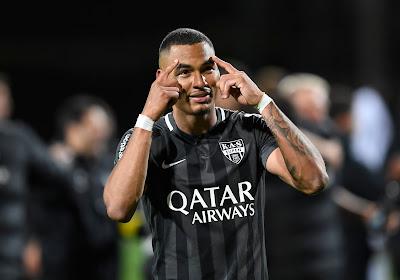 """Na een knap seizoen in Belgische eerste klasse trekt speler naar ... Bulgarije: """"Klaar om prijzen te winnen"""""""